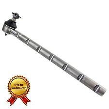 E-C7Nn3281A Lh Long Tie Rod 5000 (W/Ps 65>), 5100 (W/Ps 65>), 5600 +