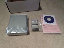 SONY DRU540A Internal DVD+R/RW & DVD-R/RW Recorder