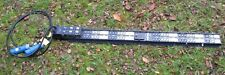 HP Power Monitoring PDU S2132  373806-001  376361-B31 inkl. Managementmodul