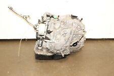 09 10 11 12 13 14 NISSAN CUBE CVT 1.8L AUTOMATIC TRANSMISSION JDM MR18 AUTO TRAN