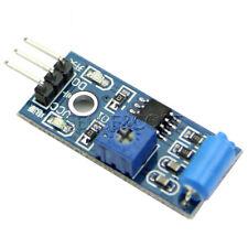 SW-420 Motion Sensor Module Vibration Switch Alarm Sensor Module For Arduino Neu