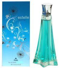 ESTELLE PARADISE de PUIG - Colonia / Perfume EDT 75 mL - Woman / Femme / Mujer