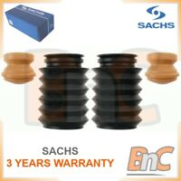 # GENUINE SACHS HEAVY DUTY FRONT SHOCK ABSORBER DUST COVER KIT FOR MINI