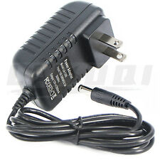 Wall Charger DC Adapter Power Supply For JBL Flip 6132A-JBLFLIP Portable Speaker