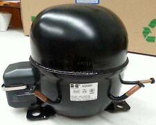 Domestic Refrigeration Compressor AQAW77X R134a LBP