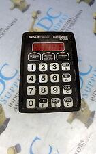 QUARTECH 8340 RS-422/485 DATAMATE 8300