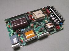 50W TDK 110V 120V 220V 240V AC to DC 12V 4.2A switching power supply Original