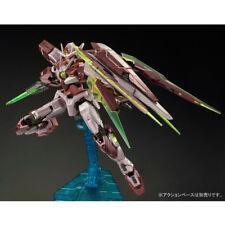 RG Real Grade Gundam 00 Qan[T] Quanta Trans-Am 1/144 kit P Bandai Web Exclusive