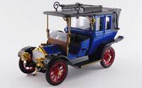 Rio 4591 - Mercedes 20-35 Landaulet - muséee de Stuttgart - 1909    1/43