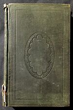 1888 Fifty-First Report of the Massachusetts Board of Education - Boston, MA