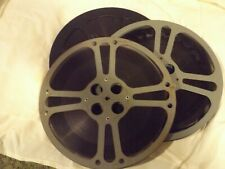 16mm Feature---YOU'LL FIND OUT----KAY KYSER---1940 RKO----NEW ORIGINAL PRINT