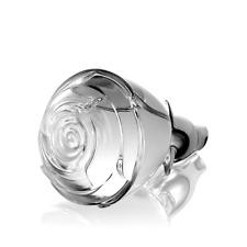 Oriflame Volare Forever Eau de Parfum + Roll-on Deodorant+ Gift Bag