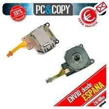 R504 JOYSTICK PARA PSP3000 SLIM STICK SIN TAPA MANDO ANALOGICO ANALOG PSP 3000 3