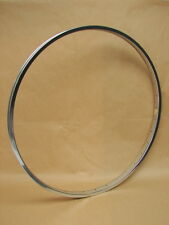 Vintage New NOS Araya Japan 24 x 1 3/8 w/o Bicycle Wheel Rim 36 Hole