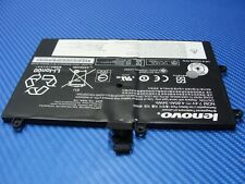 """New listing Lenovo ThinkPad Yoga 11.6"""" 11e Genuine Battery 7.4V 34Wh 4300mAh 45N1748 45N1749"""