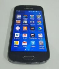Samsung Galaxy Ace 4 Mobile Phone - (Locked on EE) - Grade ***A***