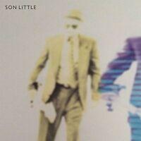 Son Little - Son Little [CD]