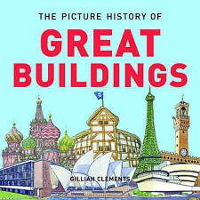 History Hardback Picture Books for Children in English