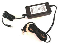 Scalextric Switching Mode Power Supply Track Transformer P9303W