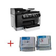 HP OfficeJet Pro 8500 + ZUSÄTZLICHE 940XL Set MHD CB022A
