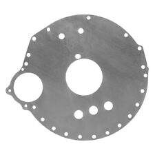 For Ford F-150 1975-1979 Lakewood Safety Bellhousing Block Plate