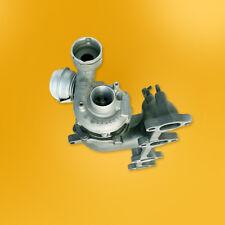 Turbolader 1.9 TDI ASZ 96kW 130PS VW Golf 4 , VW Bora 038253016F 038253019F