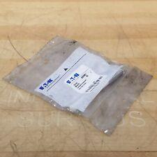Eaton E50kw2 Limit Switch Component Nylon Rod 14 New