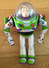 Thinkway Toys - Toy Story Buzz Lightyear Doll