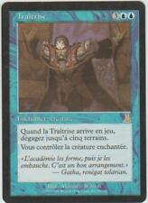 ►Magic-Style◄ MTG - Treachery / Traîtrise - Urza's Destiny - NM-