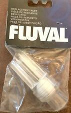 FLUVAL INTAKE STRAINER CHECK BALL 104 105 106 204 205 206 GENUINE PART NWT