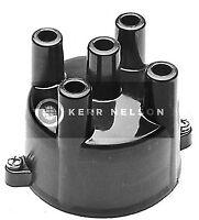 Kerr Nelson Distributor Cap IDC016 - BRAND NEW - GENUINE - 5 YEAR WARRANTY