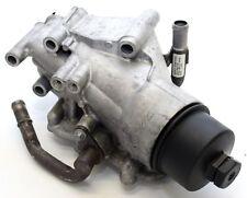 Mercedes W117 CLA 45 AMG Ölfilter Filtergehäuse A1331800210