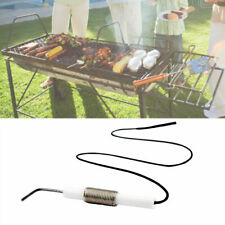 Bbq Oven Heater Grill Igniter Accessories Gas Ignitor Electrode 30cm Spark Probe