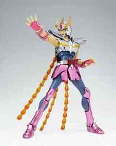 Saint Seiya Saint Cloth Myth: Phoenix Ikki Sainty Cloth Myth (Revival Ver.)