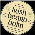 Irish beard balm
