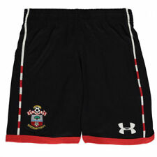 Under armour Shorts Only Home Football Shirts (English Clubs)