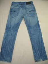 G-Star Defend Loose Jeans Mens size W30 L32