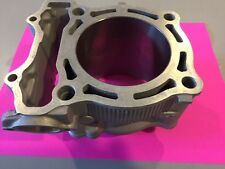 "Yamaha YZ 250F Cylinder; 2003 Casting # ""5ULOO""  77mm Bore $50 Core Refund!"