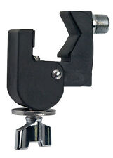 Gibraltar Multi Mount Mic Attach Clamp - SC-MMMC