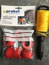 Probst String Along Set