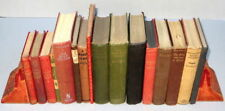 Science Fiction Hardback Antiquarian & Collectable Books