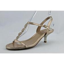 Sandales et chaussures de plage Kenneth Cole pour femme Pointure 36