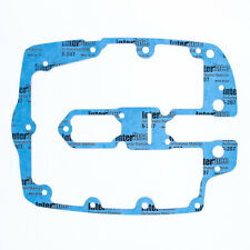 Yamaha MT01 (S) XV 1700 PC 2002 - 2009 Cylinder Head Cover Gasket 5PX-11193-0...