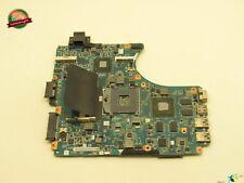 "Sony Vaio VPCCB Series 15.6"" Laptop Intel Motherboard MBX-239 A1818266B"