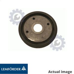 NEW VIBRATION DAMPER FOR PROPSHAFT FOR MERCEDES BENZ M 111 979 984