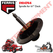 Ferris Lawnmower Accessories & Parts for sale | eBay