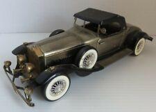1931 ROLLS ROYCE RADIO MADE IN JAPAN                (INV23059)