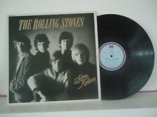 Rolling Stones - The Slow Rollers ( Lp ) VG++ TAB30