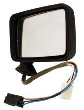 MK2 GOLF Door mirror electric & Heated, Mk2 Golf >1987 - 192857502B
