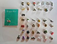 Origami Owl Charms Harry Potter® Collection Free Shipping Buy 4+ Get Free Charm